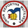 穆迪爾維拉