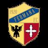 Фермана