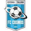 FC Cosmos Tallinn