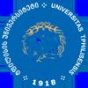 Tbilisi State Uni