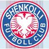 FK Shenkolli