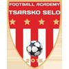Tsarsko Selo 2015