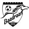 Baderan Teheran