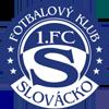 斯洛瓦科II