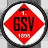 Goppinger SV