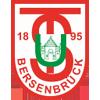 TUS 베르젠브뤼크