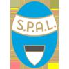Spal sub-19