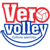 Vero Volley Monza 女子
