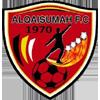 AL Qaisoma FC