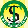 Racing Roma