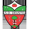 SD德乌斯托
