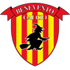 Benevento sub-19