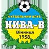 PFK Nyva Vinnytsia