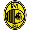 FC Rukh Lviv