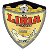 KF Liria