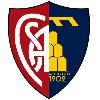 Акуила 1902 Монтеварчи