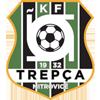 KF Trepca米特罗维察