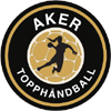 Aker Topphandball Women