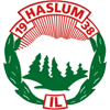 Haslum IL