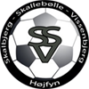 SSV Hojfyn
