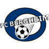 FCベルクハイム