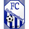 FCシュドブルゲンラント