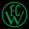 FCヴァッカー・インスブルック