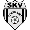 SKV Altenmarkt Women