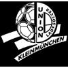 Union Kleinmünchen - Damen
