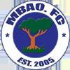 ムバオFC
