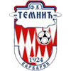 FK Temnic