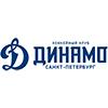 HK Dinamo St Petersburg