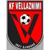 Vellaznimi Gjakova