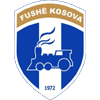 KF Fushe Kosova
