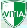 维蒂纳KF
