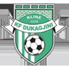 KF Dukagjini