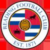 레딩 FC