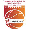 Osmaniye GSK  - Damen
