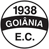 고이아니아 GO