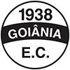 Goiania