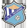 UD Tacuense - Feminino
