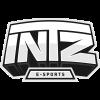 Intz E-Sports