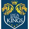 Lyca Kovai Kings