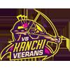 VB Kanchi Veerans