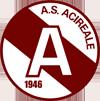 Acireale