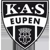 Eupen Reserves