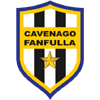 Fanfulla Cavenago