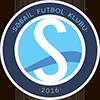 Sabail FC
