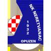 Неретванац Опузен