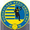 Cyeb Budakalasz